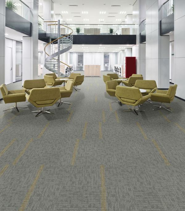 Cumulus Carpet Tiles Mannington Design Carpet Tiles