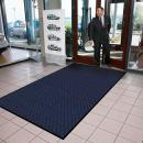 Evergreen Diamond Mat Doorway