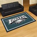 Philadelphia Eagles Area Rugs
