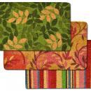 View: Hand Woven Coir Mat
