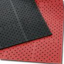 View: Industrial Roll Matting
