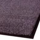 Plush Tuff Mat Heather Colors Commercial Mats and Rubber