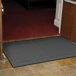 Prestige Stylish Indoor Entrance Mat Commercial Mats and Rubber
