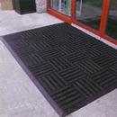 View: Cushion Tile ENT Drainage Mats Linkable