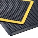 Bubble Flex Anti Fatigue Matting