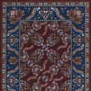 View: Oriental Floor Mat