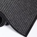 Crown Oxford Indoor Matting