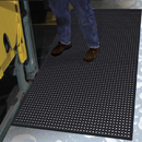 300 | 305 | 301/Work Step Industrial Wet Area Matting